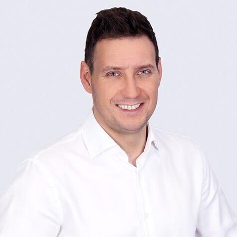 Marcin Skwarczyński